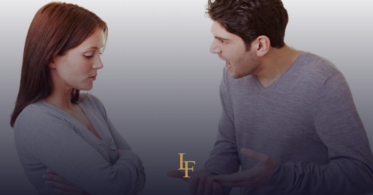 Violazione degli obblighi di assistenza familiare: quando non è punibile